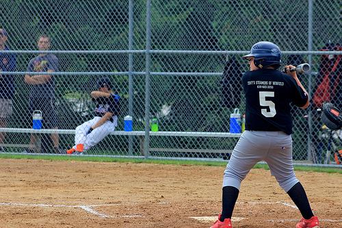 Marlins Baseball 2013